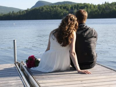 1771Jay Peak Wedding Expo
