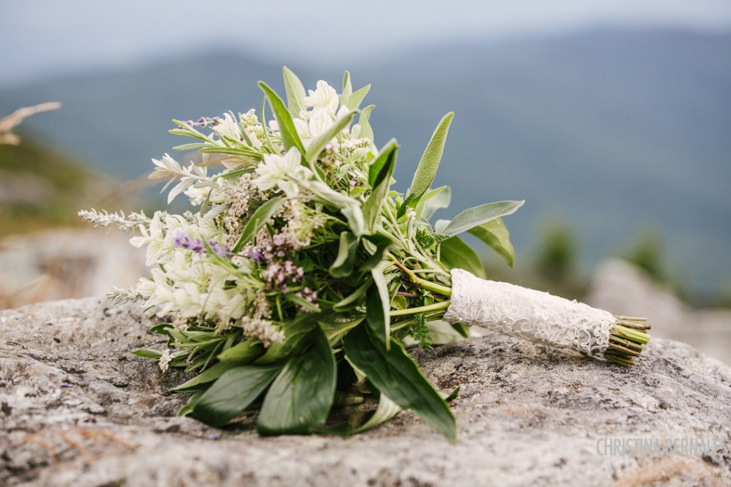 liz-bouquet-2-herbs1